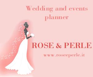 rose-e-perle-banner-300x200-1