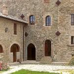 borgo_monticelli