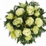 sposa-bouquet