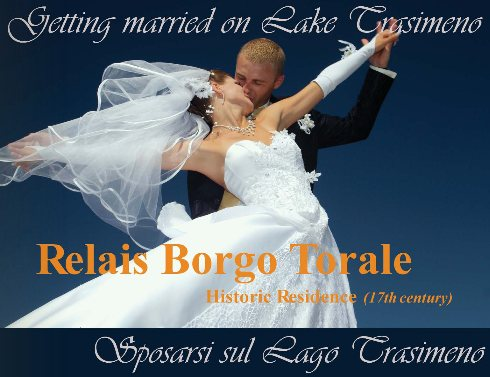 wedding-490-torale1
