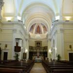 Bettona Santa Maria Maggiore alejandro toyofuku
