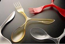 Oggetti di design indispensabili in cucina | Umbria OnLine Wedding