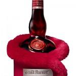 Grand Marnier Cosy Edition