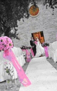 nozze e dintorni