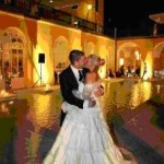 nozze e dintorni6