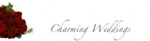 Charming Weddings_s