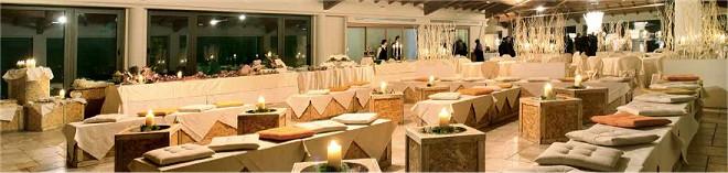 vallediassisi-wedding660-2