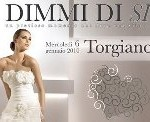 torgiano-tre-vaselle160