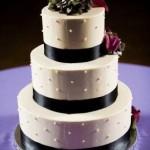 nozze TORTA 2