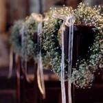 nozze floral design 1