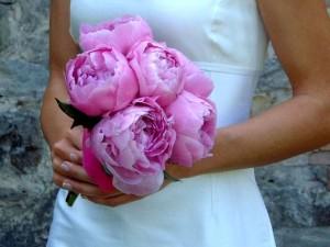 nozze floral design 3