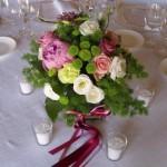 nozze floral design 4