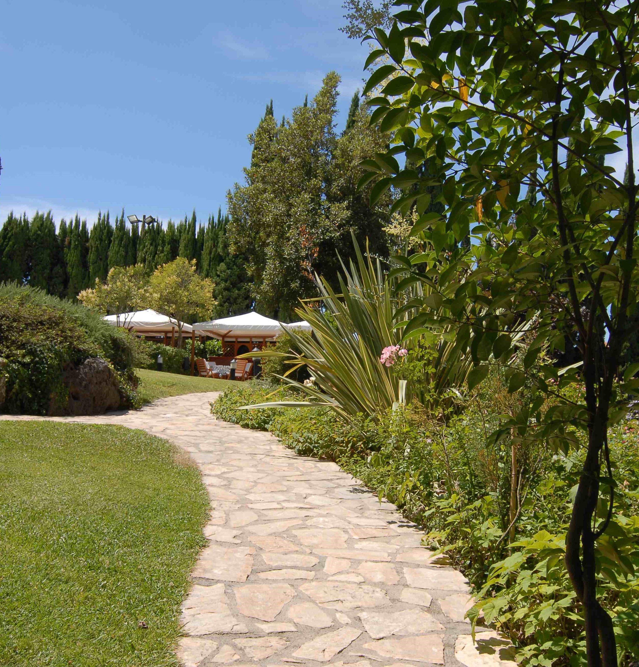todi-villa-luisa2