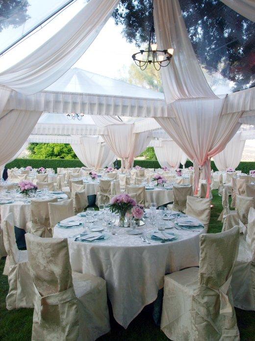 A perugia il castellaro country house per cerimonie umbria online wedding - Sogno casa fabriano ...