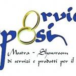orvieto-sposi