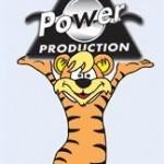free power