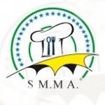 smma logo