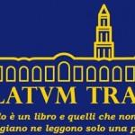 spalatum travel