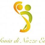 roma sinfonia