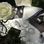 bonucci foto lista nozze