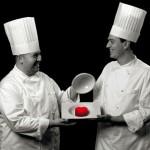 cuoco-innamorato-605