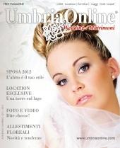 Umbria OnLine Wedding / Matrimoni