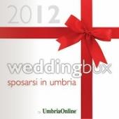 WEDDING BOX Umbria OnLine Wedding / Matrimoni
