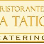 taticchi logo