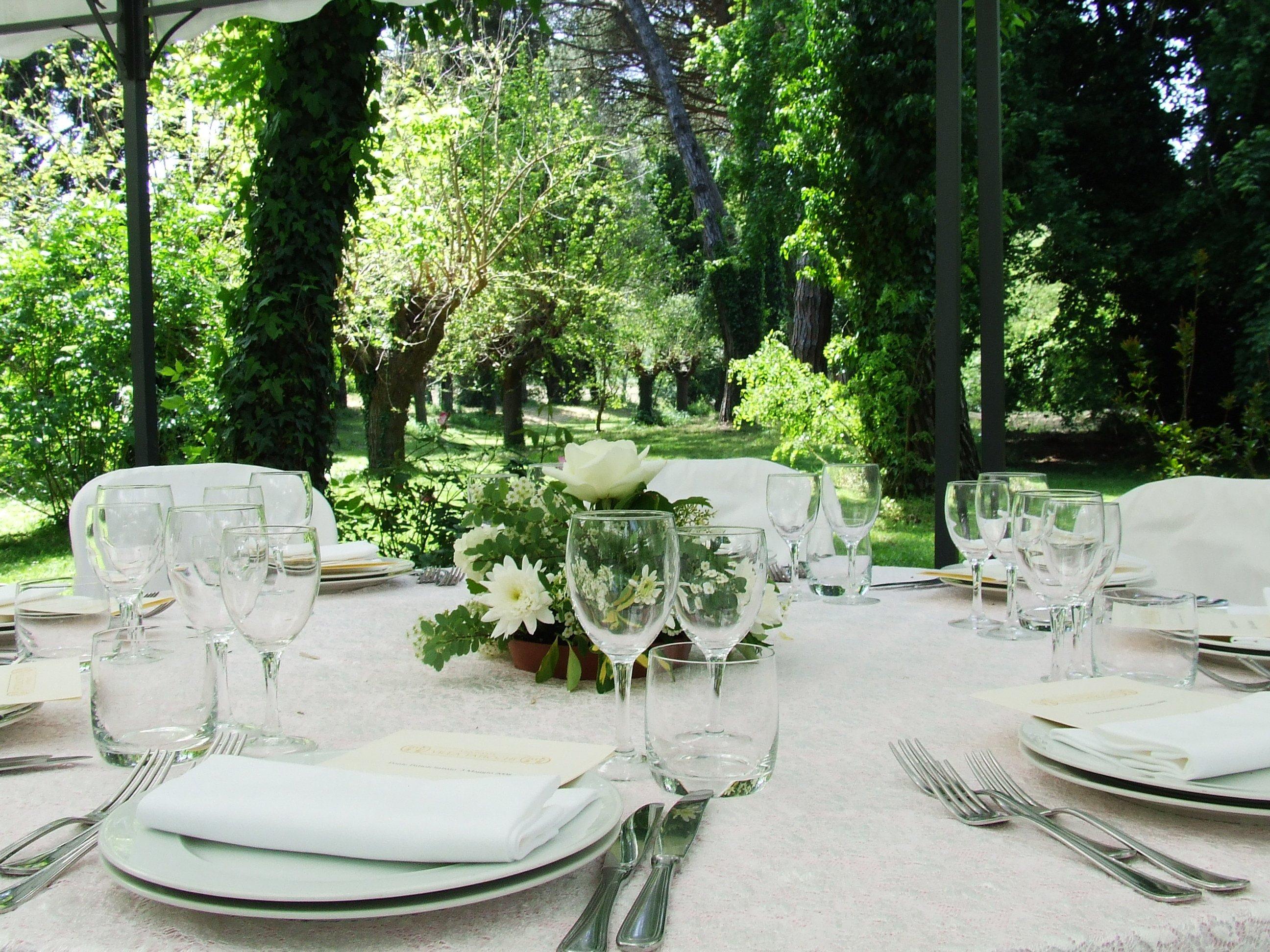 Matrimonio Country Chic Veneto : Matrimonio country chic a villa taticchi umbria online