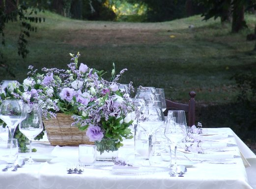 Matrimonio Country Chic Sicilia : Taticchi umbria online wedding