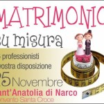 matrimonio su misurajpg