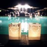 candlebags-pool2