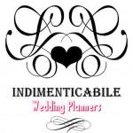 logo-perfetto Indimenticabile WP