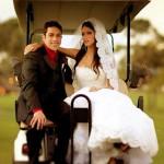 wedding-misti-450