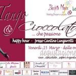 tango-e-cioccolato575