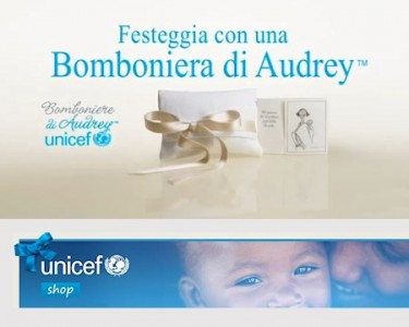 unicef-bomboniere