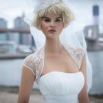il-dettaglio-ego-per-un-abito-da-sposa-interamente-italiano