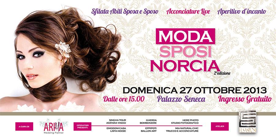 moda_sposi_locandina2