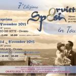 Orvieto-Sposi-in-tour-2013-450
