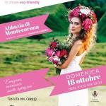 eco-wedding-450