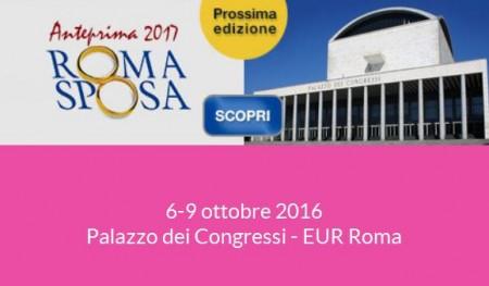 anteprima-sposi-roma-2016