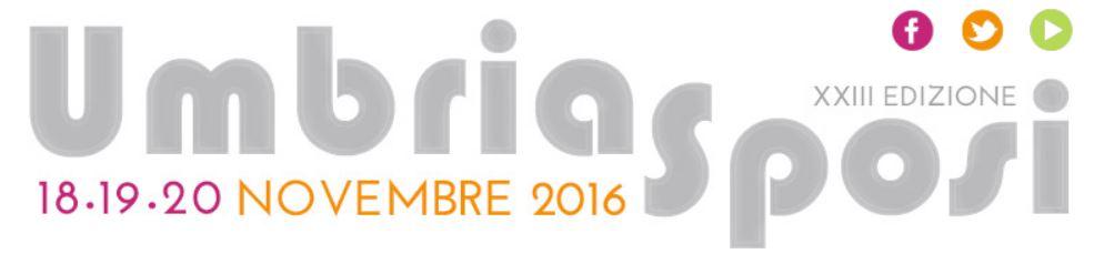 umbria-sposi-2016
